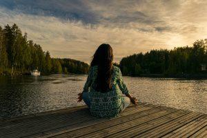 Como activar mi intuicion