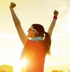 7 claves para lograr tus objetivos