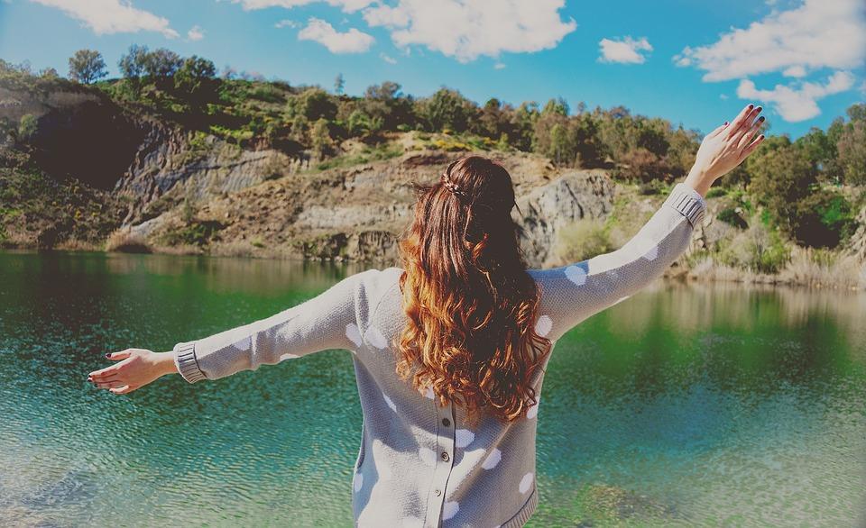 ¿Qué gano al meditar?: Beneficios de la meditación