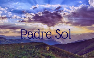 Padre Sol