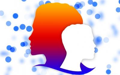 Cómo Aliarte con tu Subconsciente (7 Acciones Concretas)