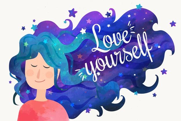 Cómo pasar tiempo contigo mismo